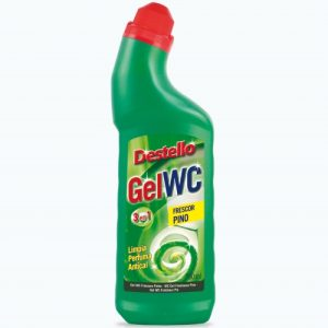 wc gel pino 750ml
