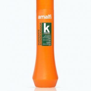 balzam za kosu keratin 1000ml
