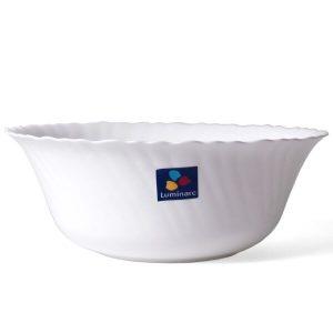 cinija feston za supu luminarc 25 cm