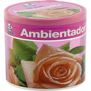 Osvezivac cvetni konzerva