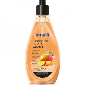 Sapun tecni mango 500ml