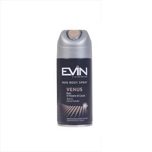 Dezodorans sprej muški 150ml Venus