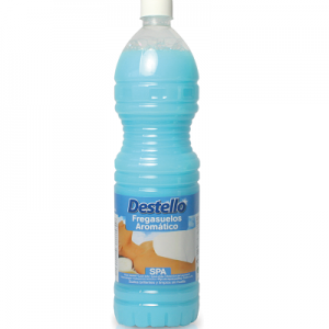 Tecnost za pod spa 1500ml