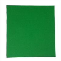 Salvete 38×38 dva sloja 40/1 zelene