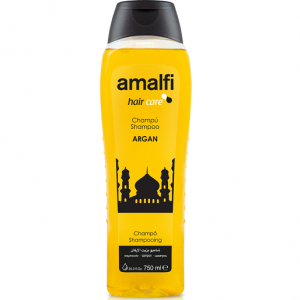 Sampon za kosu argan 750ml