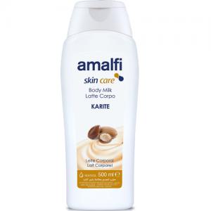 Mleko za telo karite 500ml