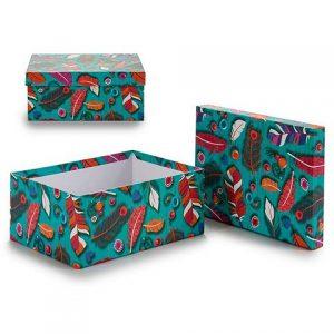 Kutija kartonska