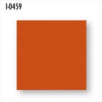 Salvete 40kom 38×38 oranz
