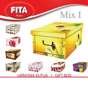 Kutija kartonska 37x31x16cm