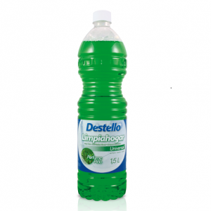 Sredstvo za ciscenje bor 1500ml