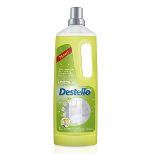 Tecnost za pod citric 1000ml