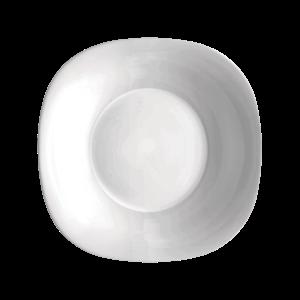 Tanjir duboki 22.5cm Parma