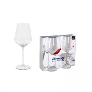 Case za vino 28cl set 2/1