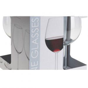 Case za vino 58cl 4 kom