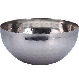 Cinija metalna 11cm