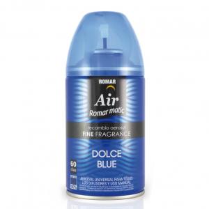 Osvezivac dopuna 250ml dolce blue