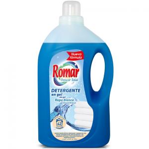Tecni detergent total 3l.