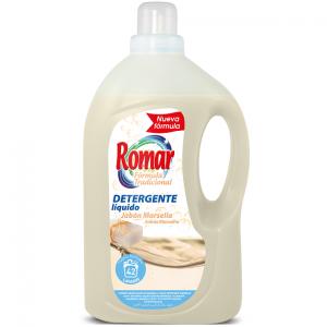 Tecni detergent marsej 3l.