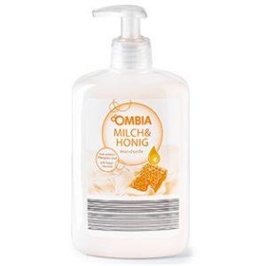 Tecni sapun Ombia 500ml