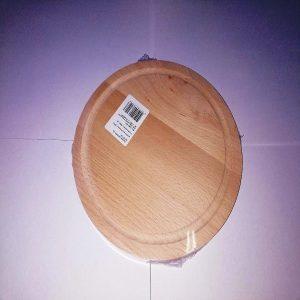 Daska za picu 200x15mm