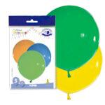 Baloni 5/1 mix