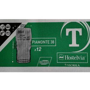 Casa Piamonte 380ml