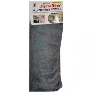 Krpa mikrofiber 30x40cm