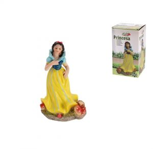 Figura princeza 22cm
