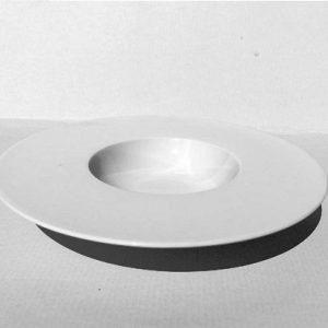 Tanjir keramicki 25cm