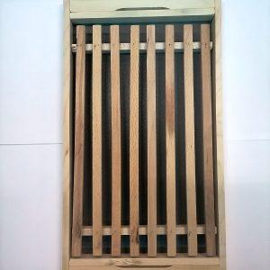 Secko za hleb 35,5×19,6cm